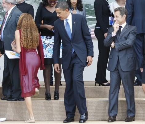 Obamagentleman