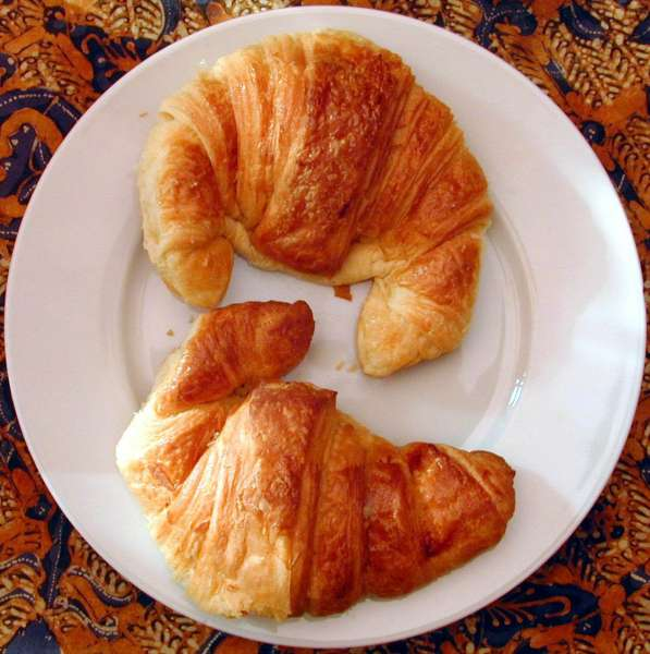 Normal_croissants