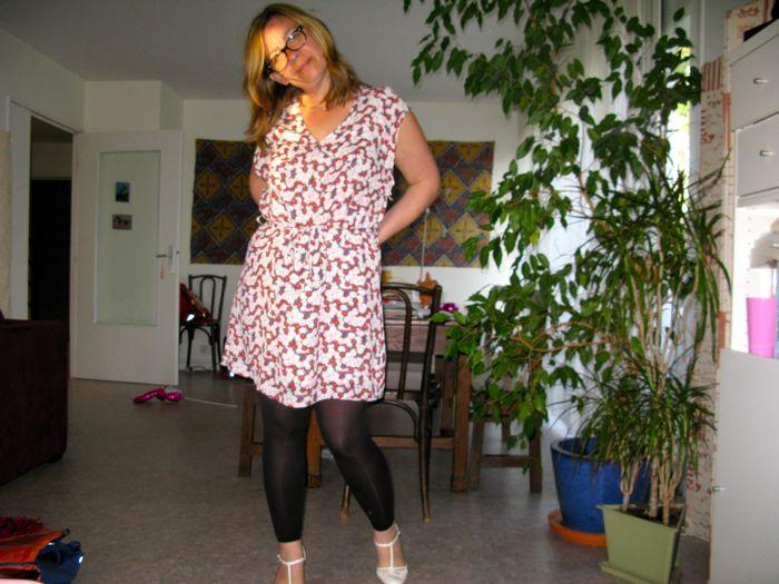 J 39 ai attrap un coup de soleil pens es de ronde le blog - Paroles j ai attrape un coup de soleil ...