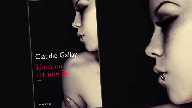 L-amour-est-une-ile-le-nouveau-roman-de-claudie-gallay-sort-le-30-6921994xfzxq_1713