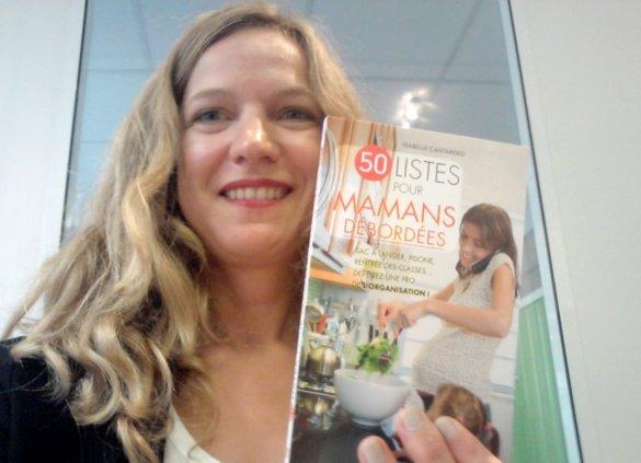 50-listes-pour-mamans-debordees-001