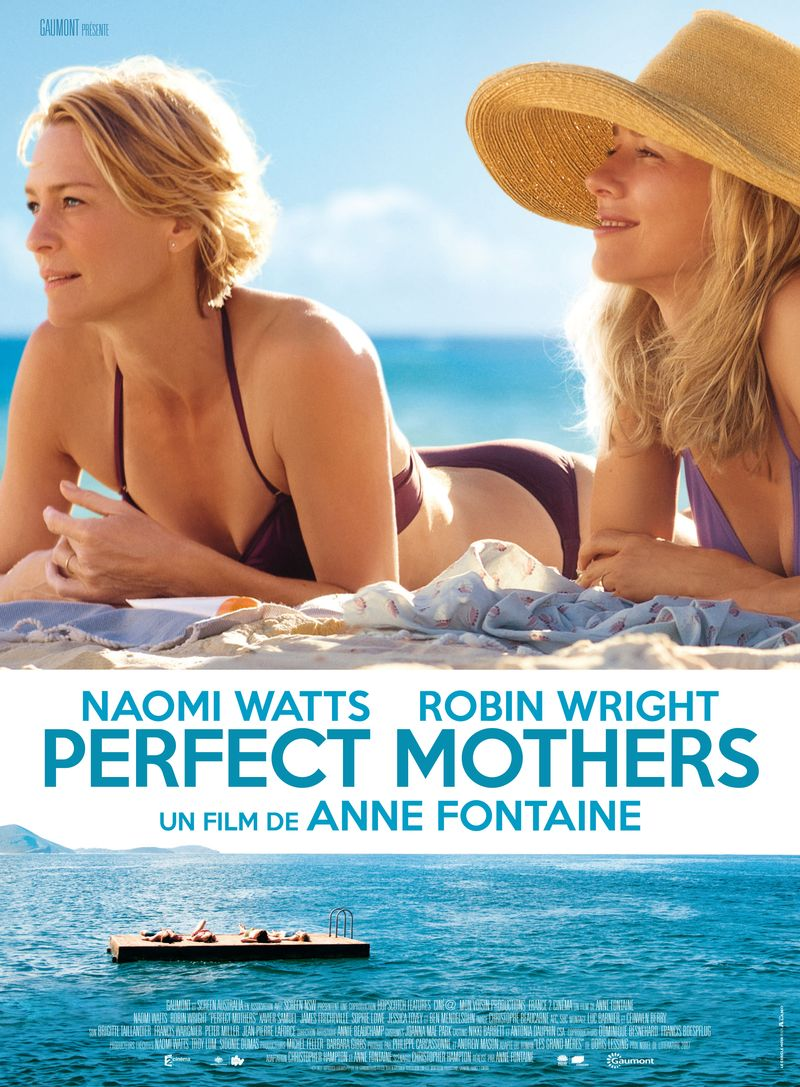 Perfectmothers_120_15_02