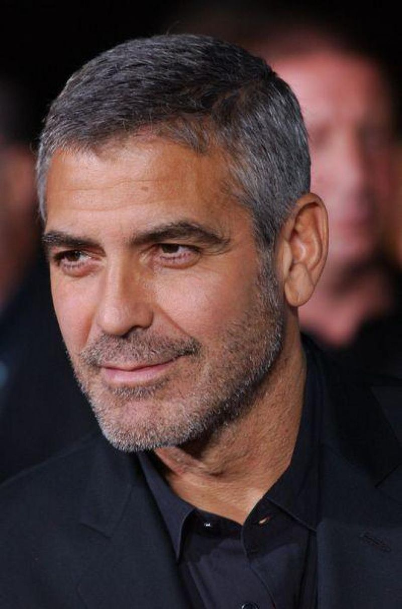 Georges-clooney-image-514652-article-ajust_930